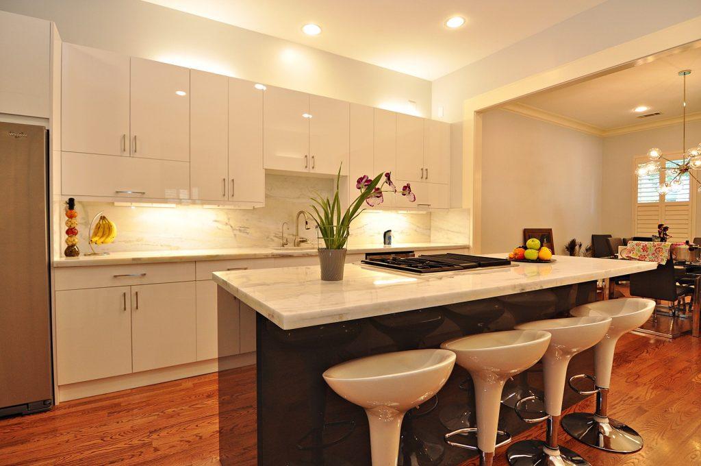 Kitchen Remodeling Houston TX  Bathroom Remodel  USA