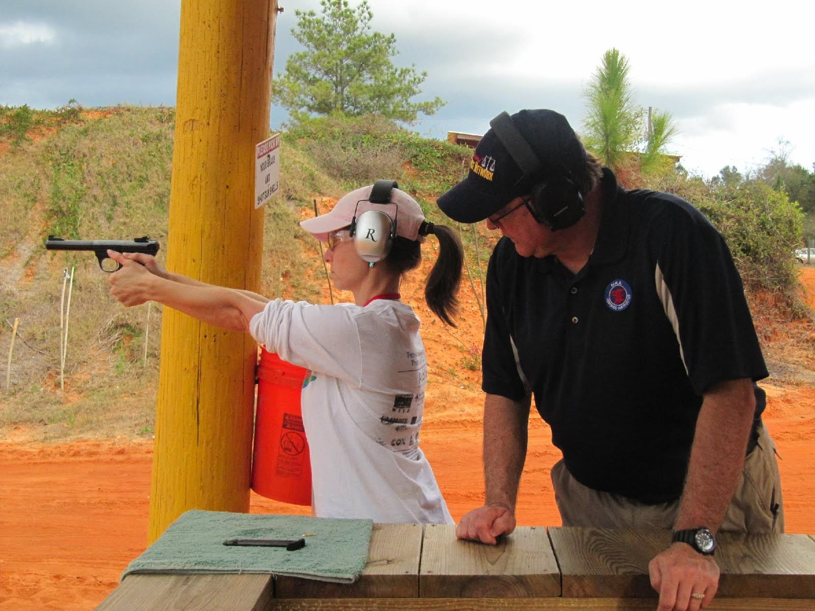 Select Proper Hearing Protection For Shooting To Avoid