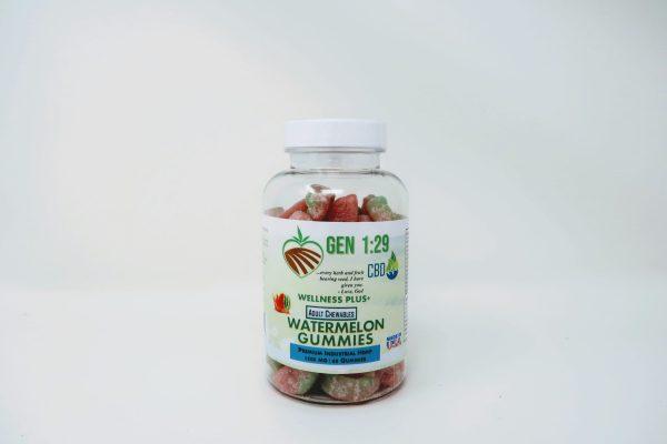 750mg-cbd-watermelon-gummies