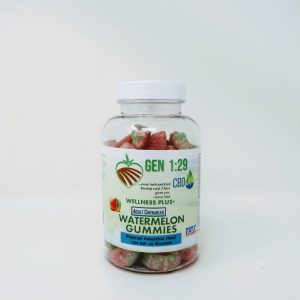 750mg-cbd-watermelon-gummies