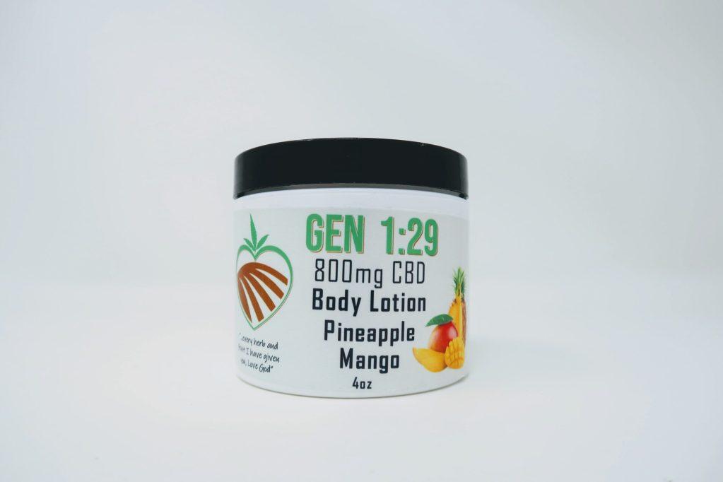 800mg-cbd-body-cream-pineapple-mango