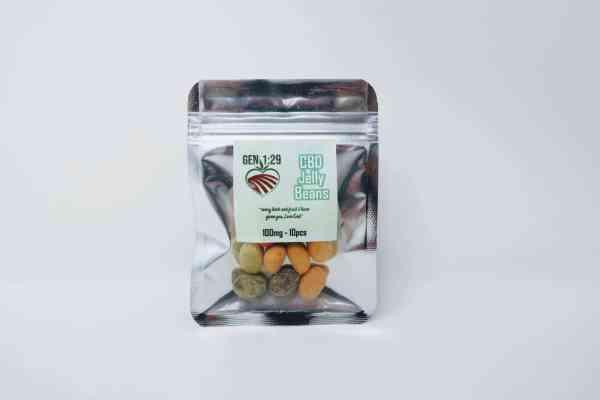 100mg-cbd-jelly-beans