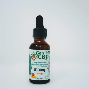 5000mg-mang0-broad-spectrum-cbd-oil