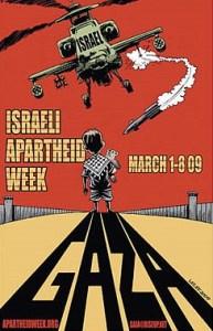 apartheid-week