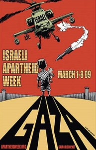 apartheid-week