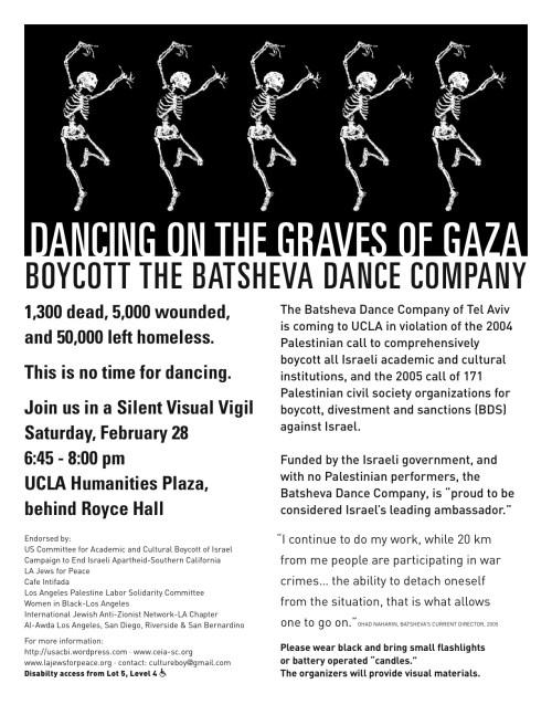 batsheva_boycott_5-1