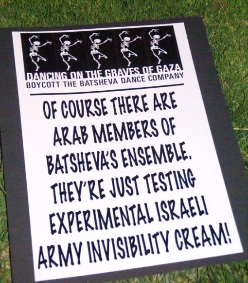 sign-invisibility-cream