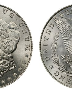 Morgan silver dollar also dollars value and prices rh usacoinbook