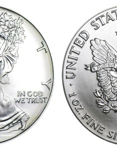 American silver eagle also  bullion coins one troy ounce value and rh usacoinbook