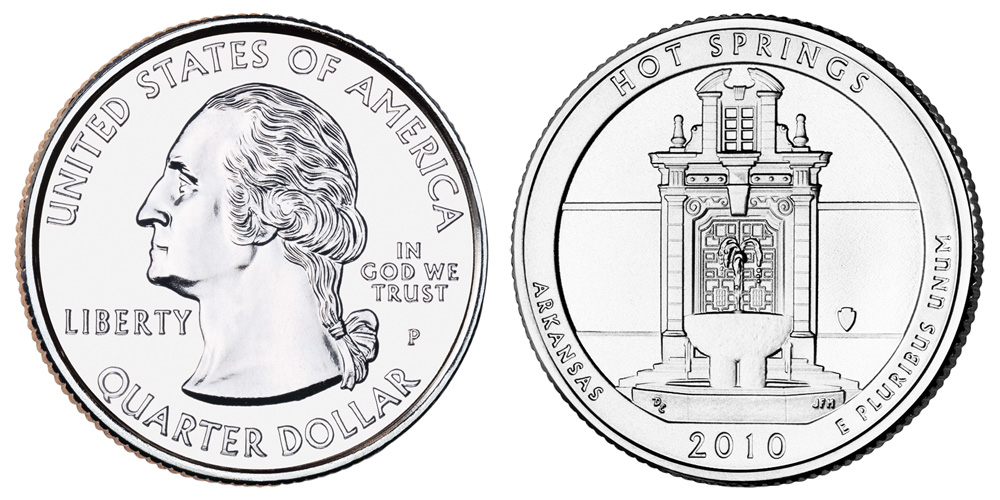 Ilct coin locations arkansas / Darice 9-inch-by-12-inch