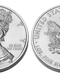 American silver eagle bullion coins one troy ounce us coin also prices and values rh usacoinbook