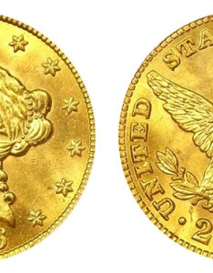 Coronet head gold quarter eagle also us coin melt values how much coins are worth rh usacoinbook