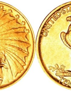 Indian head gold eagle also us coin melt values how much coins are worth rh usacoinbook
