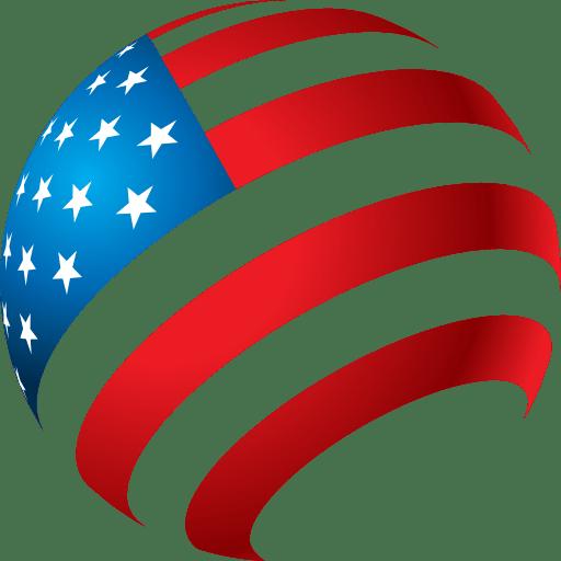 USA Competes Logo