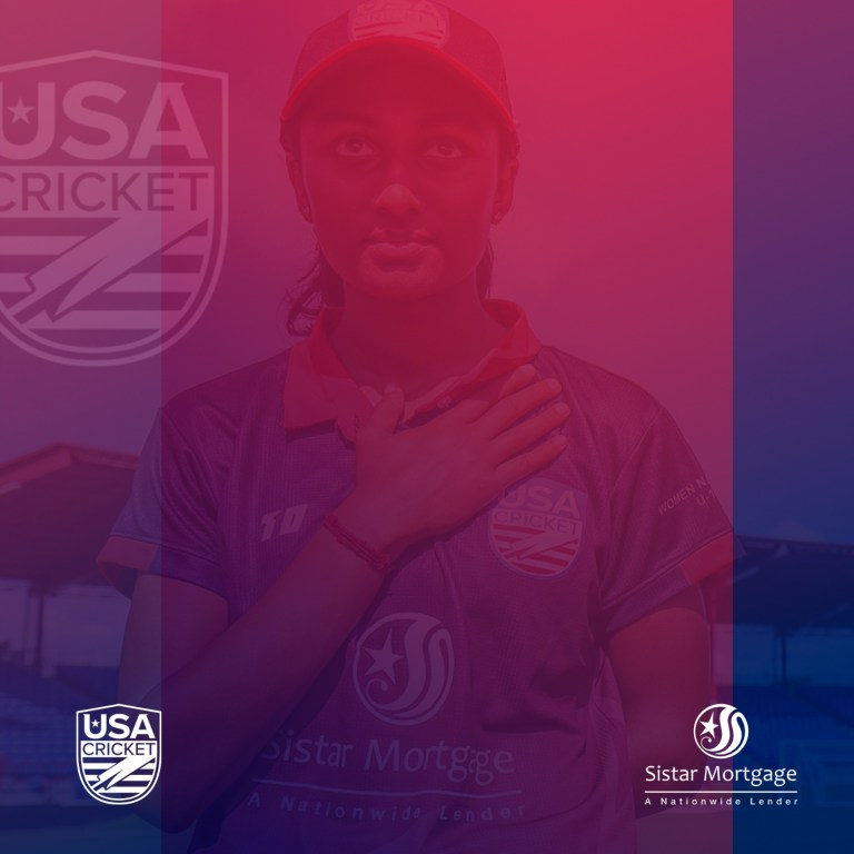 Watch USA Cricket Launches Plan to Form the Future for Ladies and Women in American Cricket – USA Cricket – Google Cricket News