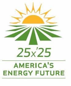 25x25 logo