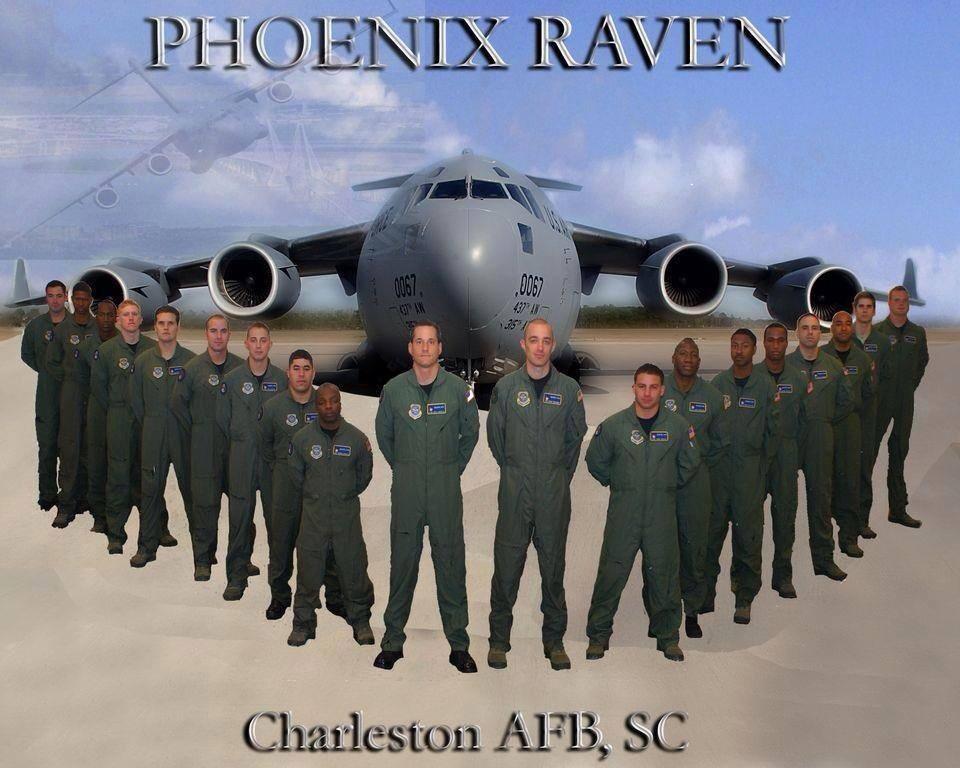 Executive Protection Phoenix