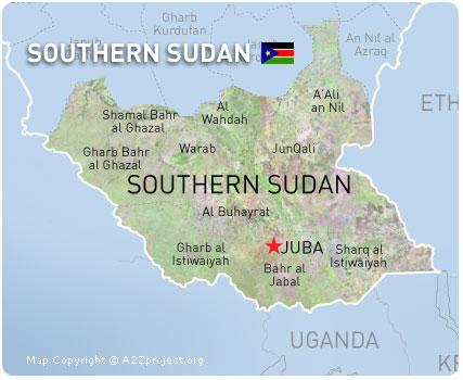 https://i0.wp.com/www.usafricaonline.com/wp-content/uploads/2011/02/southSudan-map.jpg