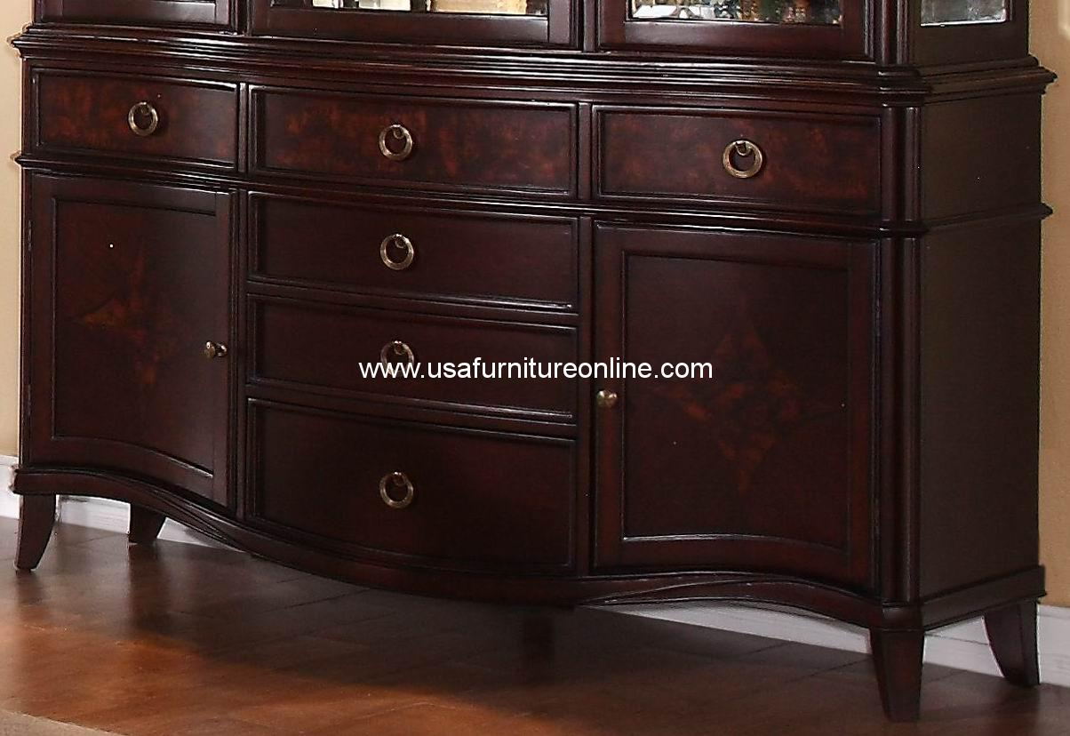 agatha sofa reviews with two recliners oval accents hutch buffet set usa furniture online