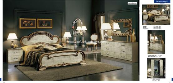 Bedroom-Furniture_Classic-Bedrooms_Trend-Compositon-3
