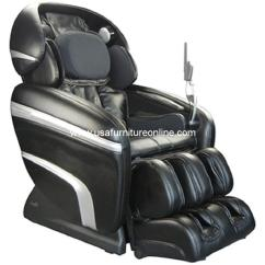 Osaki 7075r Massage Chair Electric Wheelchair Hire Bali 7200cr Usa Furniture Online