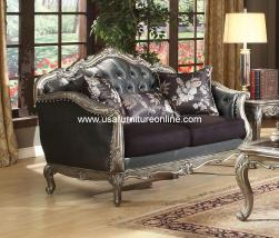 Chantelle Loveseat