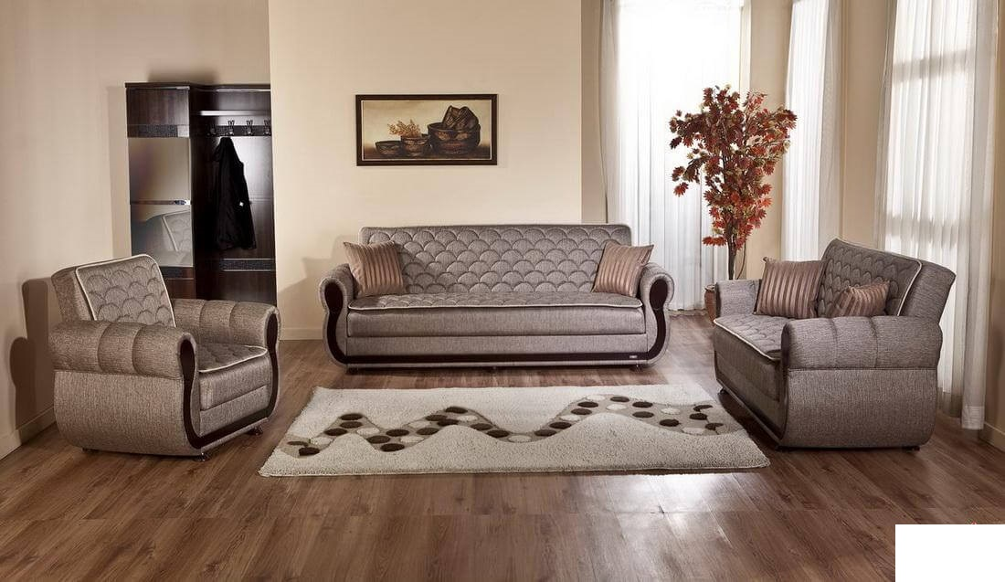 Superb Argos Sofa Bed Sleeper With Storage Onthecornerstone Fun Painted Chair Ideas Images Onthecornerstoneorg