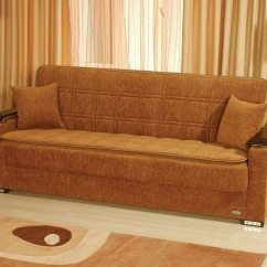 Mega Sofa Quilted Covers India Bed Sleeper With Storage Petek Brown Usa Furniture Online Zoom Images