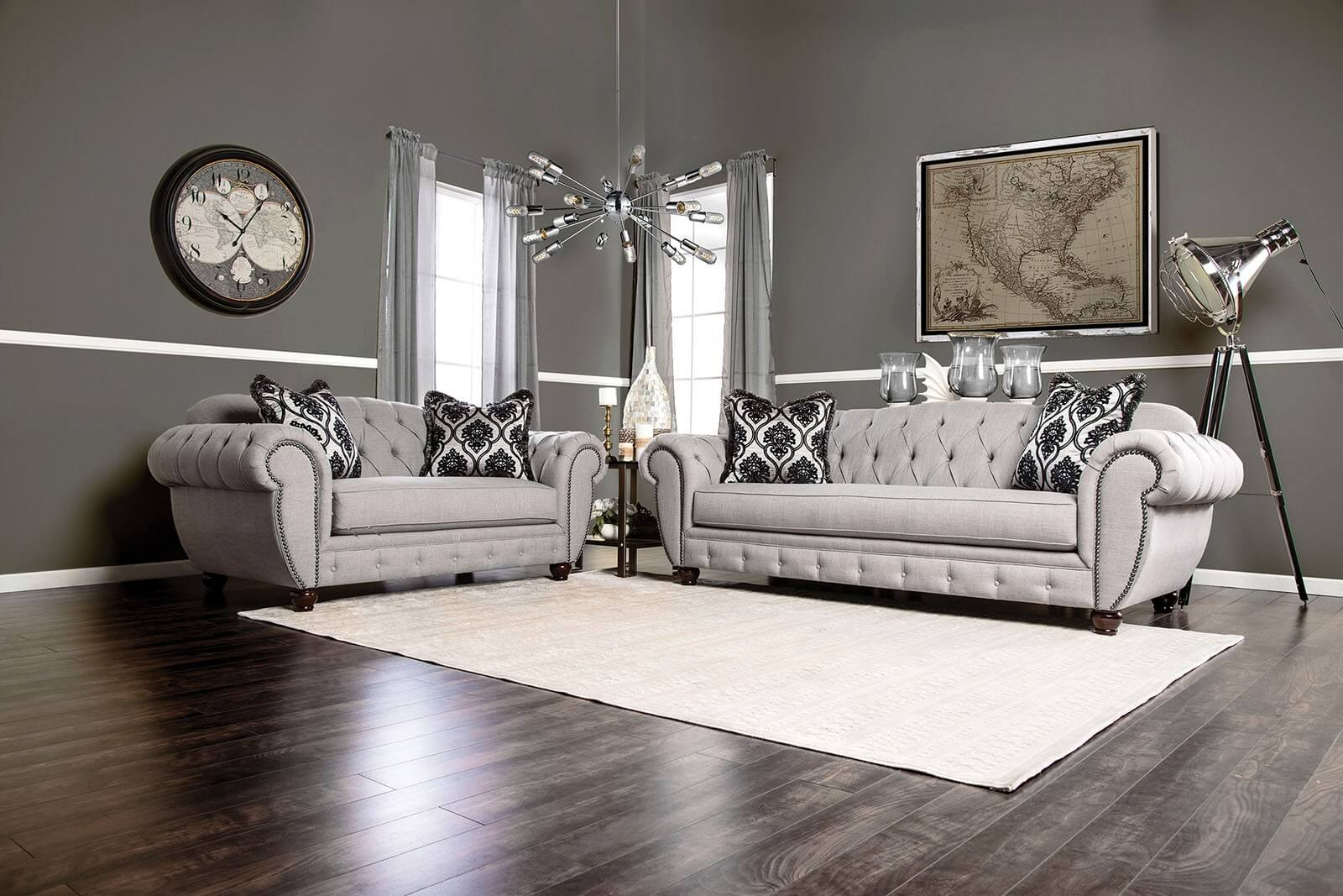 most durable sofa brands pottery barn leather sleeper american made list of