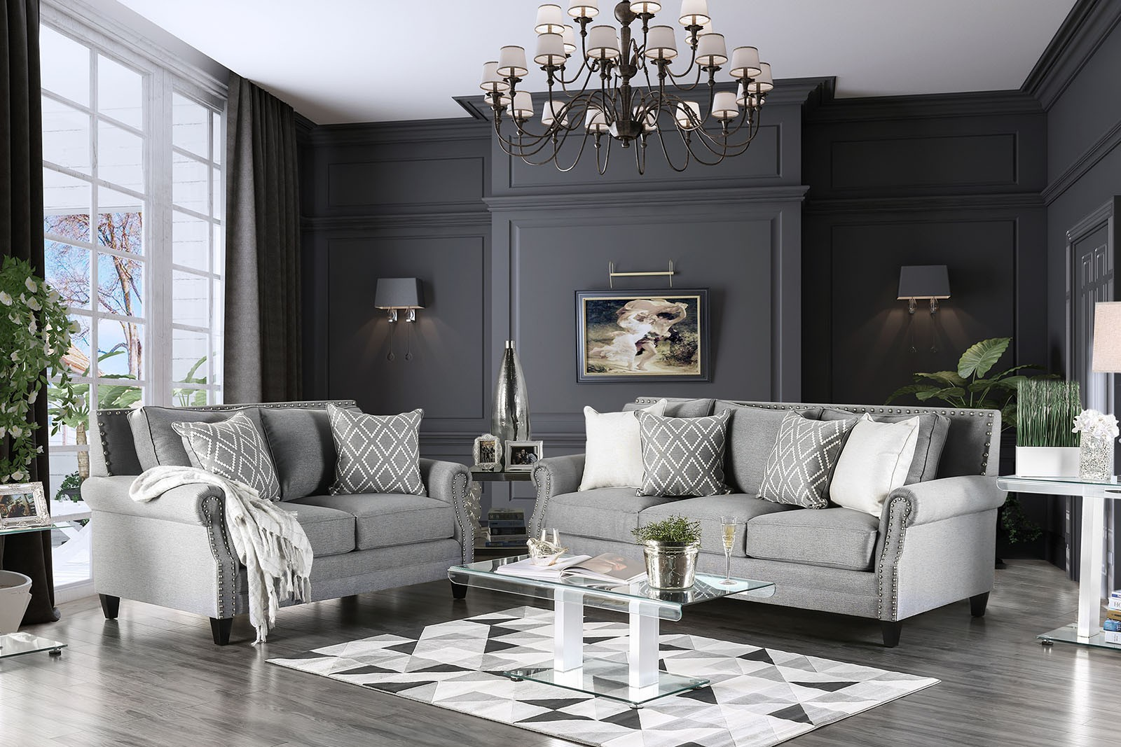 sofas and loveseats made in usa cheap sofa bed sets giovanni loveseat furniture online