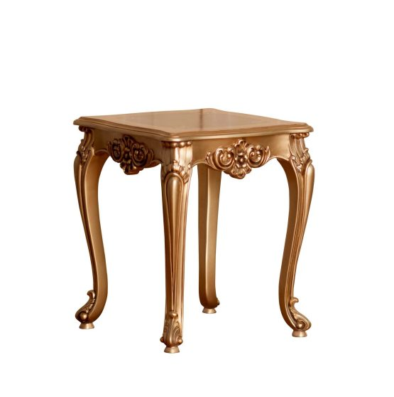 Venezia Side Table