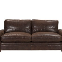 Italian Shelter Arm Sofa Apartment Size Sofas And Loveseats Modena Leather Energywarden