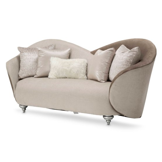 Online Couches: Discount Online Furniture