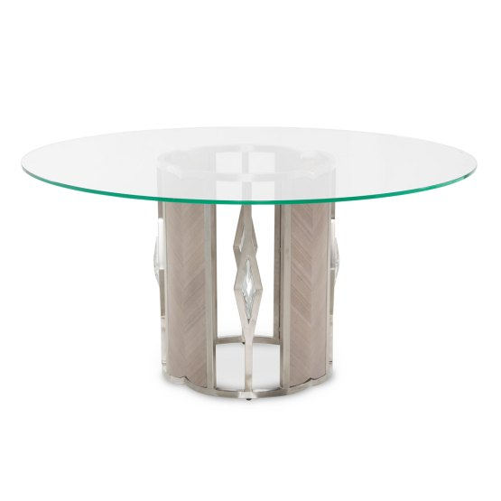 Aico Camden Court Dining Table