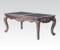 Furniture Store Outlet - USAFurnitureWarehouse.Com
