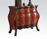 Acme Furnishing Bombay chest