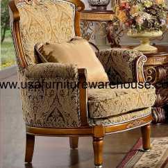 Chair Images Hd Retro Rocking Uk 369 Homey Design Royal