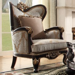 Chair Images Hd Wicker Rocking For Sale 551 Homey Design Luxury Fabric