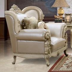 Chair Images Hd Xxl Bean Bag 3 Piece Acme Dresden Accent Bone Velvet 52092 Usa