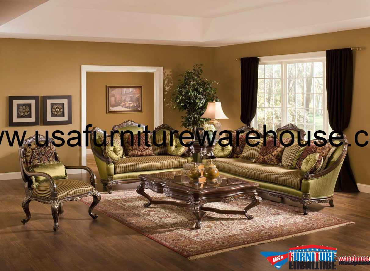 leather fabric for sofa india patio furniture covers benetti's italia milania luxury living set