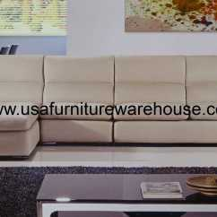 American Furniture Warehouse Living Room Rugs Top Interior Design Rooms Concerto Genuine Tan Leather Modern Sectional Set