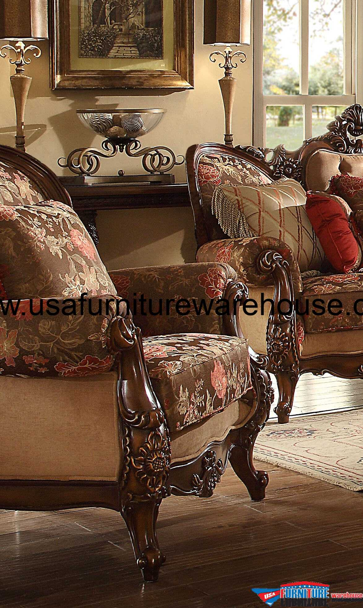 chair images hd bedroom lounge homey design 39 palermo wood trim