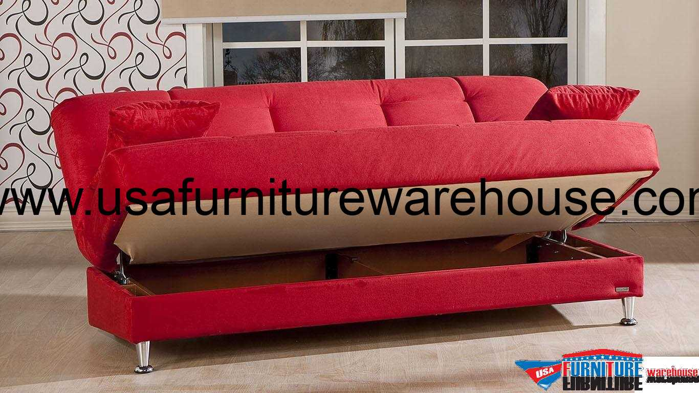 sleeper sofa bed camping inflatable vegas