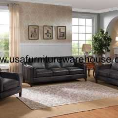 3pc Recliner Sofa Set How To Stop Cats Scratching Uk 3 Piece Ballari Full Leather