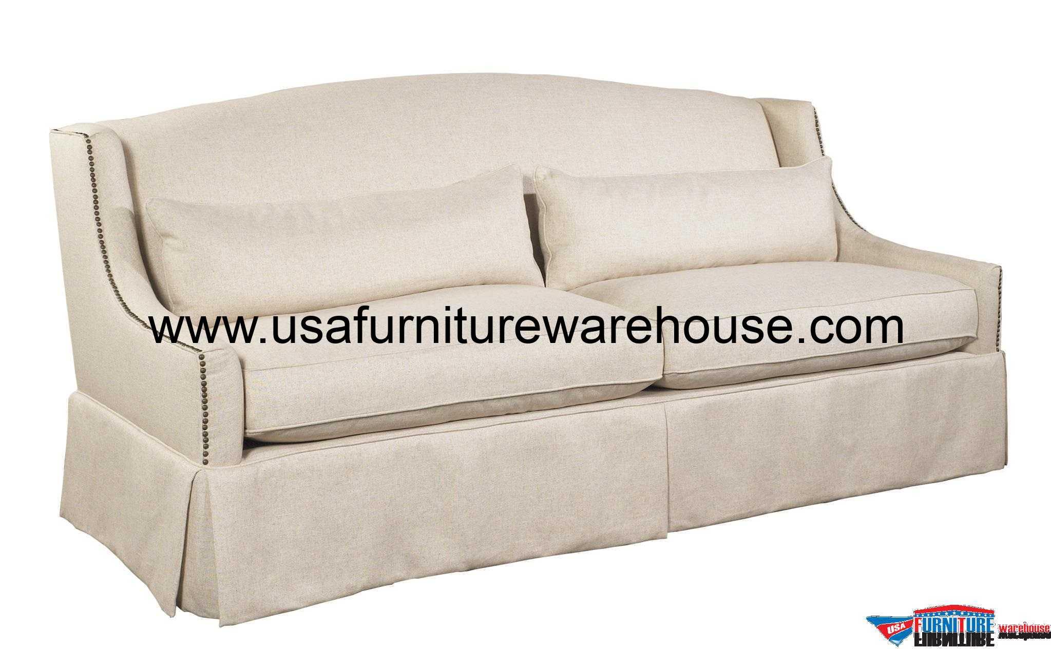 art deco sofas on gumtree sofa brand quality ratings halston corner in dusk grey made thesofa