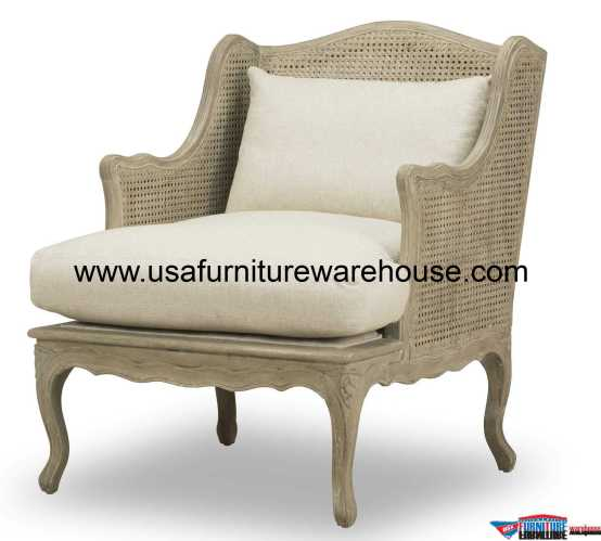 Spectra Home Wallace Salon Chair
