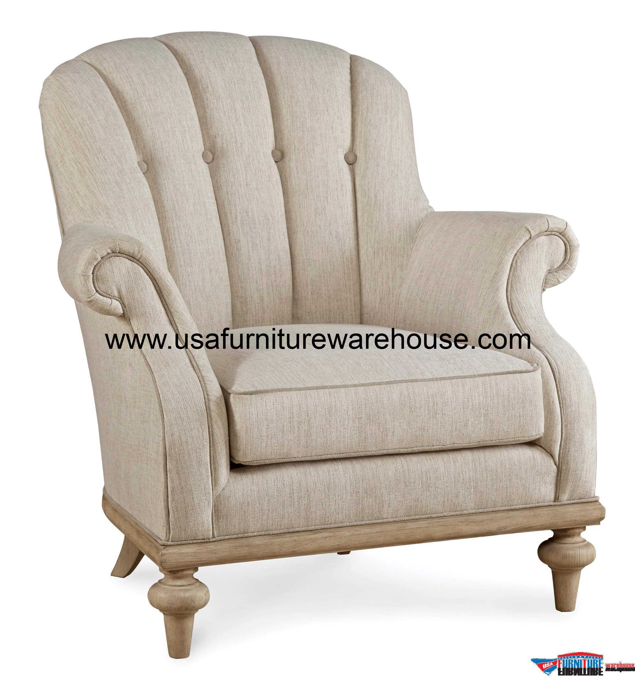 Fabulous A R T Furniture Collection One Brewster Channel Back Chair Ibusinesslaw Wood Chair Design Ideas Ibusinesslaworg