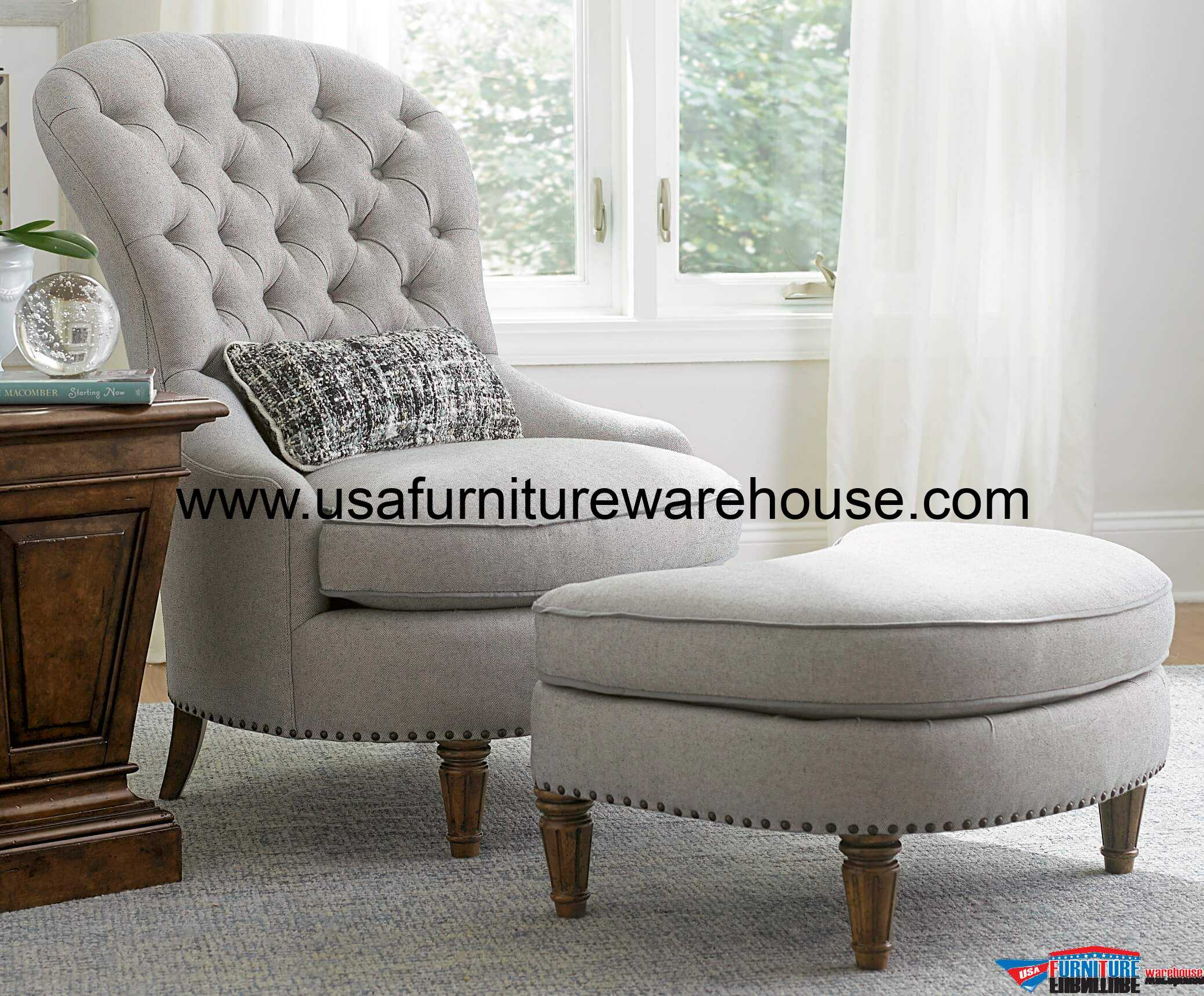accent chairs with ottoman folding chair hack a r t furniture collection one christiansen