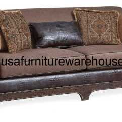 Roll Arm Sofa Canada Dfs Martinez Corner A R T Furniture Collection One