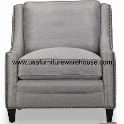 Pewter Chair Diy Wooden Rocking Plans Spectra Home Bryce